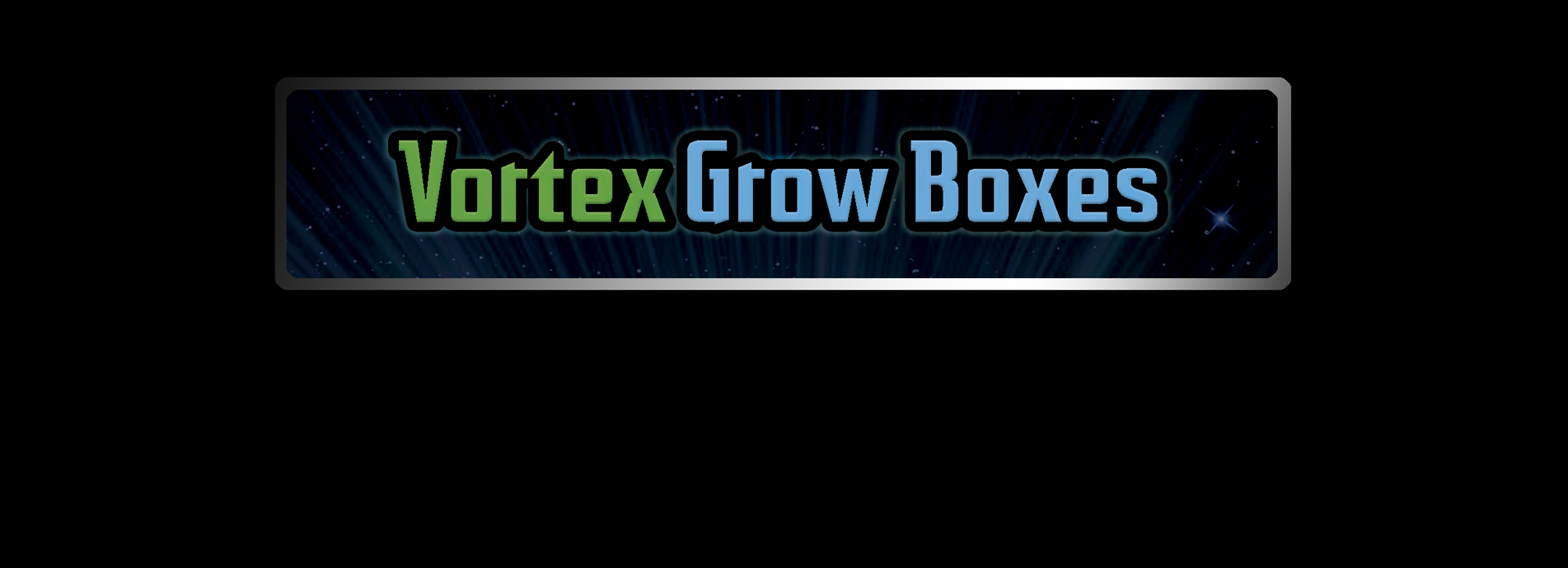 Vortex-grow-box-uk2