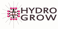 Hydro Grow LED Light UK logo