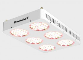 penetrator-126x-225w-led-grow-light