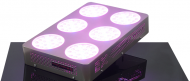126x-led-grow-light-up1
