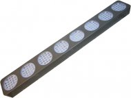 168x-led-grow-light9