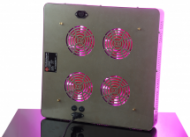 189x-led-grow-light-back_215x183