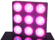 189x-led-grow-light7