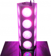 420x-led-grow-light9