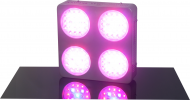84x-led-grow-light2