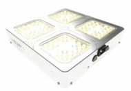 hps-4-led-grow-light2
