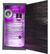 vortex_led_small_grow_box_uk119