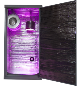 vortex_led_small_grow_box_uk19
