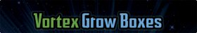 Vortex_Grow_Boxes_Shop_Banner